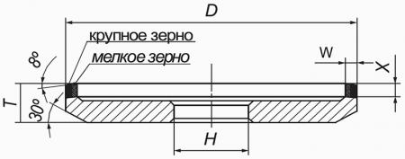 K222 (1)