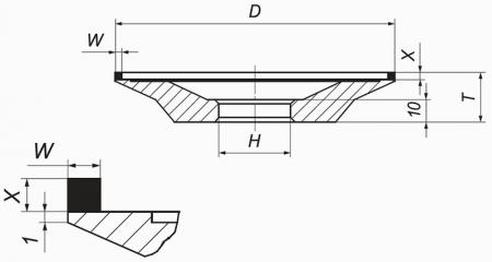 K222 (13A2)